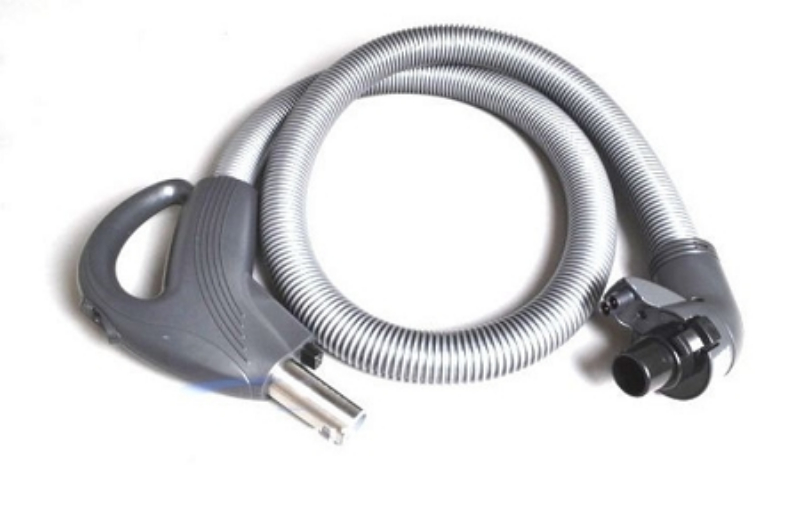 Hoover 59142012 Electric Hose Assembly For S3670 Canister