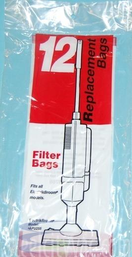 Kenmore Vacuum Bags