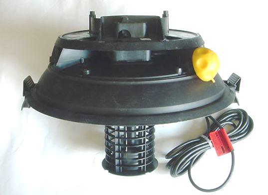 Kirby Vacuum Price