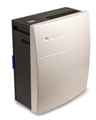 Blueair 250E Purification Unit with FREE Shipping