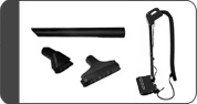 103341 Commercial Power Nozzle Kit for ProClean